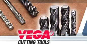 Vega Cutting Tools